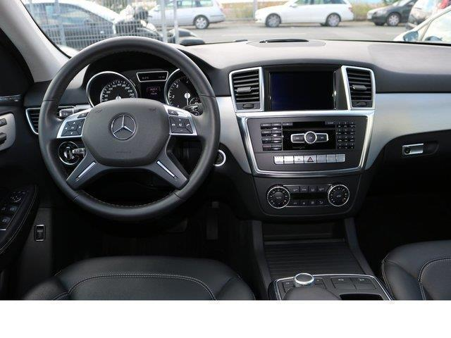 verkauft mercedes ml350 cdi bluetec gebraucht 2014 73. Black Bedroom Furniture Sets. Home Design Ideas