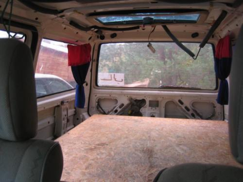 verkauft vw t4 bus dachfenster gebraucht 1997 km in eberswalde. Black Bedroom Furniture Sets. Home Design Ideas