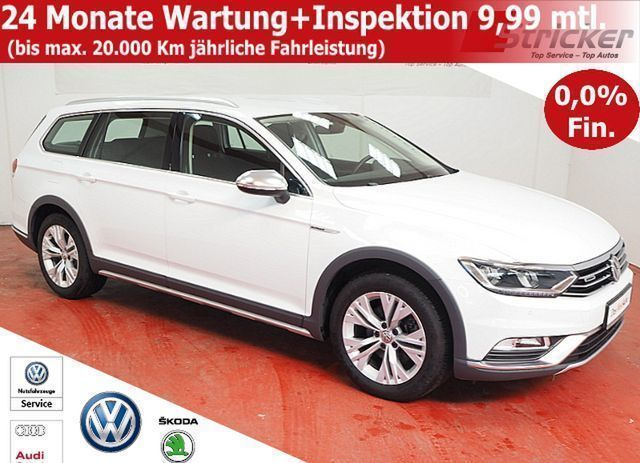 verkauft vw passat alltrack 2 0 tdi 2 gebraucht 2016. Black Bedroom Furniture Sets. Home Design Ideas