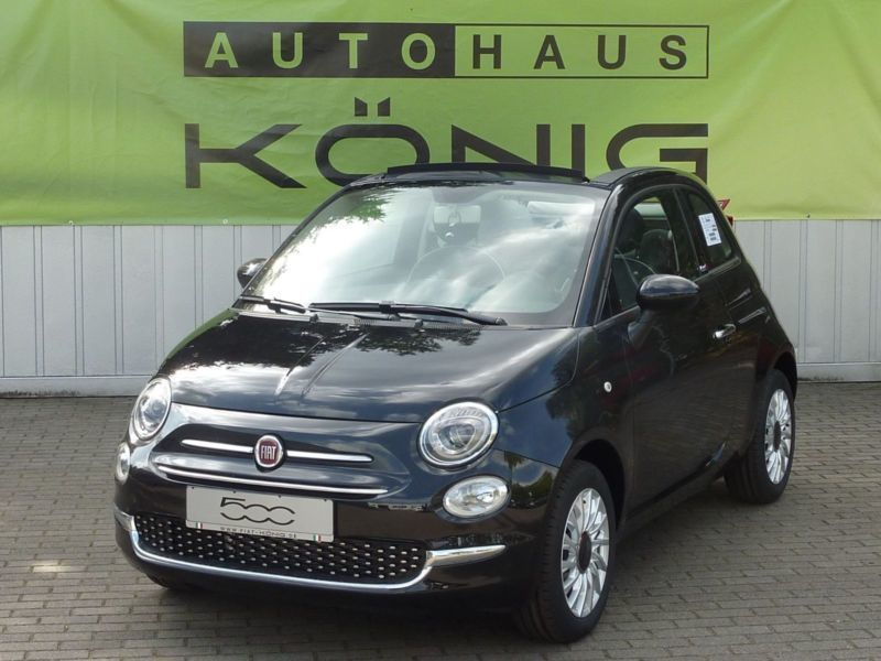 pop fiat photo km car star used rockstar for multiair vehicles of ref with euro sale in luxembourg gasoline en paket listing
