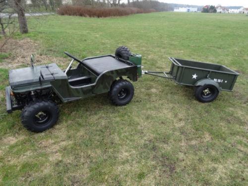 willys gebrauchte jeep willys kaufen 23 g nstige autos zum verkauf. Black Bedroom Furniture Sets. Home Design Ideas