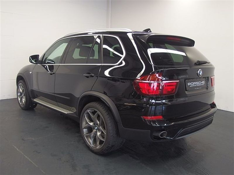 verkauft bmw x5 3 0 d trittbretter n gebraucht 2011. Black Bedroom Furniture Sets. Home Design Ideas