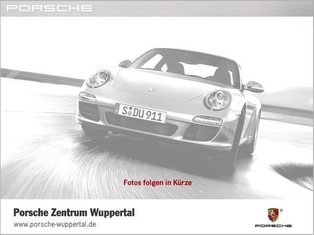 911 carrera 4s gebrauchte porsche 911 carrera 4s kaufen 262 g nstige autos zum verkauf. Black Bedroom Furniture Sets. Home Design Ideas