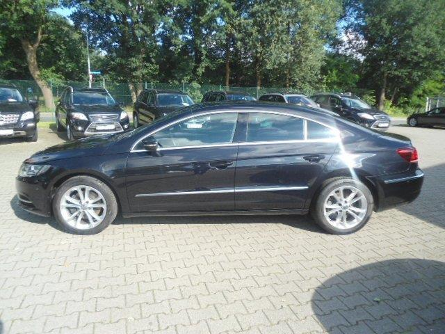 verkauft vw cc 2 0 tdi r line top auss gebraucht 2013 km in aurich. Black Bedroom Furniture Sets. Home Design Ideas