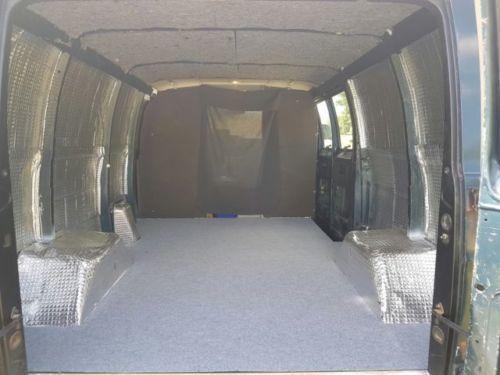verkauft dodge ram van 3500 gebraucht 1999 km in bubenreuth. Black Bedroom Furniture Sets. Home Design Ideas