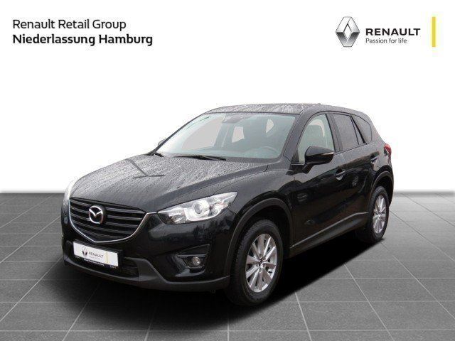 gebrauchte mazda cx 5 mazda cx 5 gebrauchtwagen. Black Bedroom Furniture Sets. Home Design Ideas