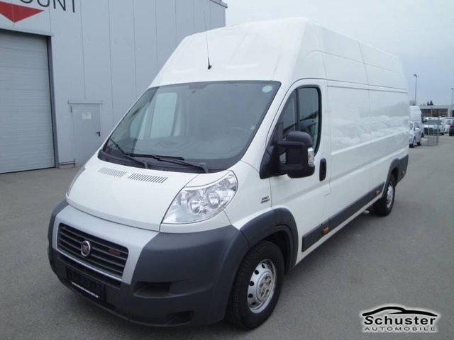verkauft fiat ducato 35 l5h3 multijet gebraucht 2012 km in ruhstorf. Black Bedroom Furniture Sets. Home Design Ideas