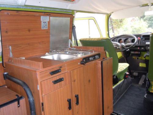 verkauft vw t2 vwb westfalia berlin gebraucht 1978 km in osterspai. Black Bedroom Furniture Sets. Home Design Ideas