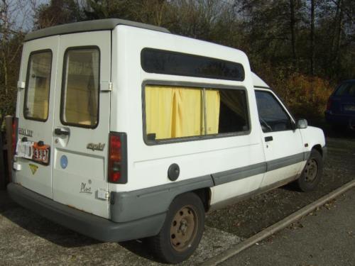 Gebrauchte Kastenwagen Ebay Autos Post