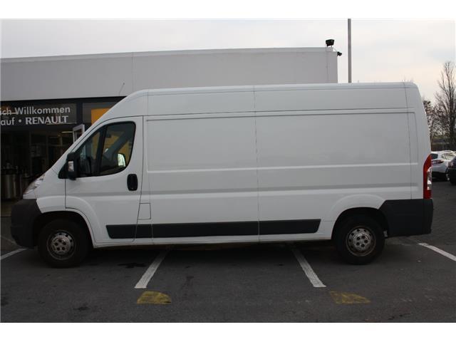 verkauft citro n jumper grossraumkaste gebraucht 2013 km in viernheim. Black Bedroom Furniture Sets. Home Design Ideas