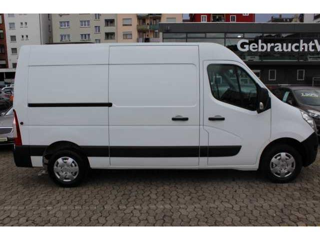 verkauft renault master transporter gebraucht 2013 190. Black Bedroom Furniture Sets. Home Design Ideas
