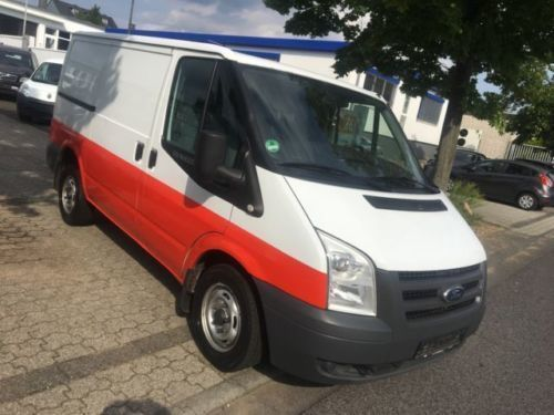 verkauft ford transit kasten ft 350 l gebraucht 2011 km in k ln. Black Bedroom Furniture Sets. Home Design Ideas
