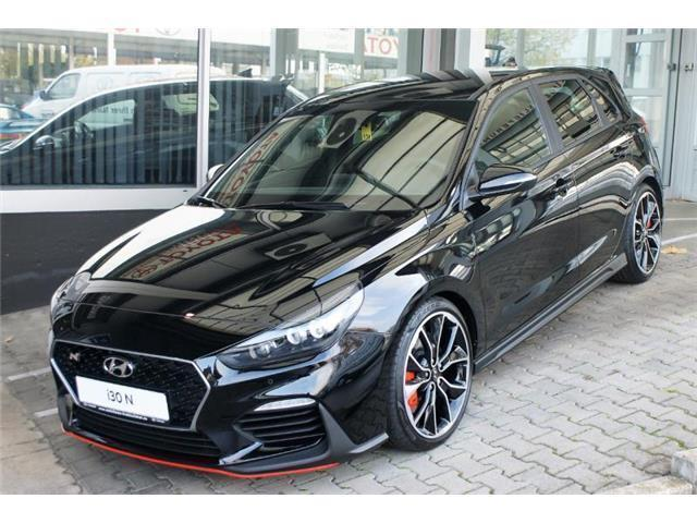 verkauft hyundai i30 n performance gebraucht 2018. Black Bedroom Furniture Sets. Home Design Ideas