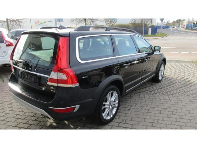 verkauft volvo xc70 summum awd gebraucht 2013 km. Black Bedroom Furniture Sets. Home Design Ideas