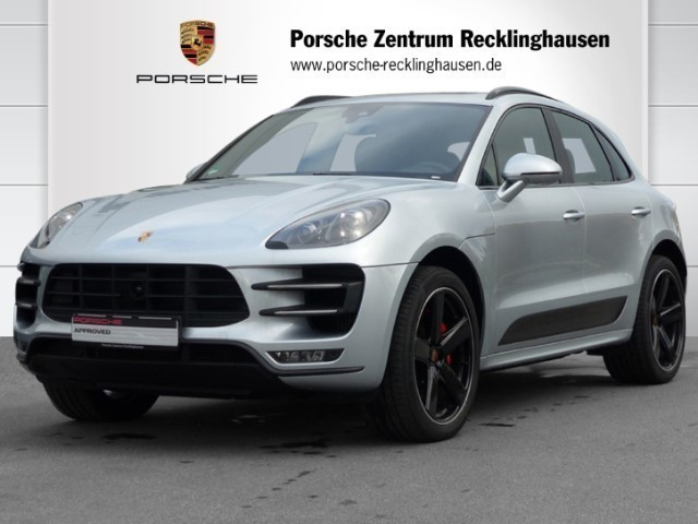 macan turbo gebrauchte porsche macan turbo kaufen 67 g nstige autos zum verkauf. Black Bedroom Furniture Sets. Home Design Ideas