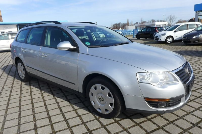 verkauft vw passat 2 0 tdi dsgtop zust gebraucht 2010 km in burgwedel. Black Bedroom Furniture Sets. Home Design Ideas