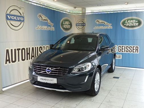 verkauft volvo xc60 d4 awd ocean race gebraucht 2014 km in regensburg. Black Bedroom Furniture Sets. Home Design Ideas