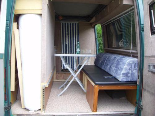 verkauft vw lt 28 kasten 2 5sdi t v bi gebraucht 1996 km in wismar. Black Bedroom Furniture Sets. Home Design Ideas