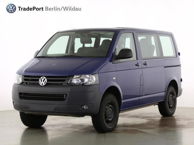 verkauft vw t5 kombi widder rockton gebraucht 2012 km in wildau. Black Bedroom Furniture Sets. Home Design Ideas