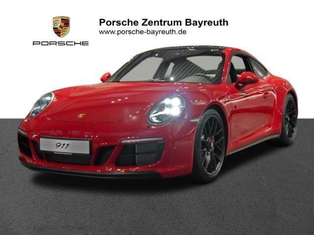 177 gebrauchte porsche 911 carrera gts porsche 911. Black Bedroom Furniture Sets. Home Design Ideas