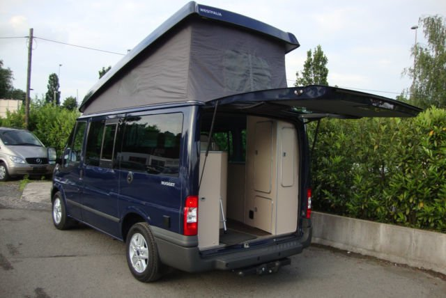 verkauft ford transit nugget euroline gebraucht 2013. Black Bedroom Furniture Sets. Home Design Ideas
