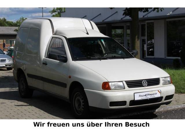 verkauft vw caddy 1 9 l diesel rost gebraucht 1997 km in frankfurt. Black Bedroom Furniture Sets. Home Design Ideas