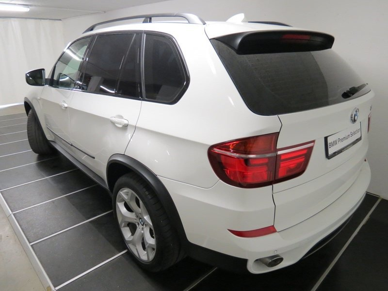 verkauft bmw x5 xdrive40d gebraucht 2012 km in. Black Bedroom Furniture Sets. Home Design Ideas