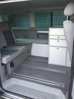 verkauft vw california t5beach 2er si gebraucht 2011 km in wolfsburg. Black Bedroom Furniture Sets. Home Design Ideas