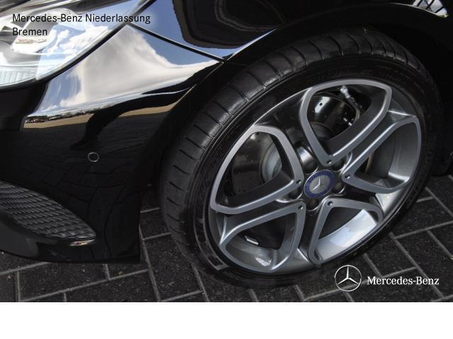 verkauft mercedes e250 cabriolet gebraucht 2016 km in bremen. Black Bedroom Furniture Sets. Home Design Ideas