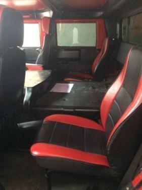 h1 gebrauchte hummer h1 kaufen 19 g nstige autos zum verkauf. Black Bedroom Furniture Sets. Home Design Ideas