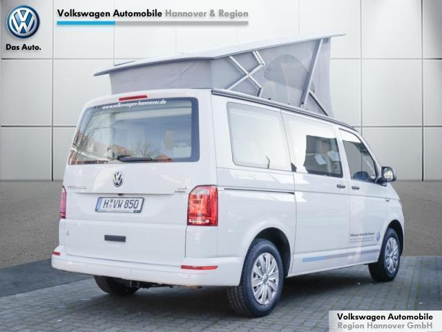 verkauft vw california t6 california c gebraucht 2015 5. Black Bedroom Furniture Sets. Home Design Ideas