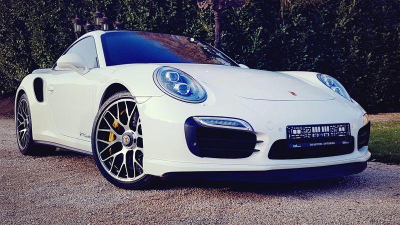 220 gebrauchte porsche 911 turbo porsche 911 turbo gebrauchtwagen. Black Bedroom Furniture Sets. Home Design Ideas
