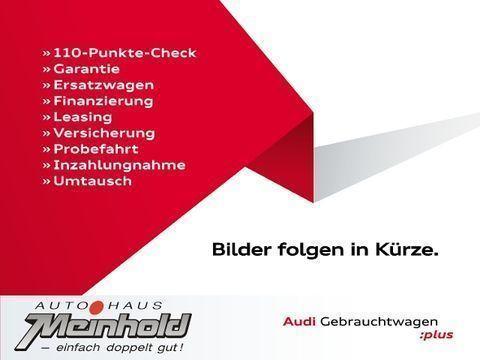gebraucht Subaru Forester 2.0D DPF Comfort STANDHEIZ.,DACH,XENON,TEL.
