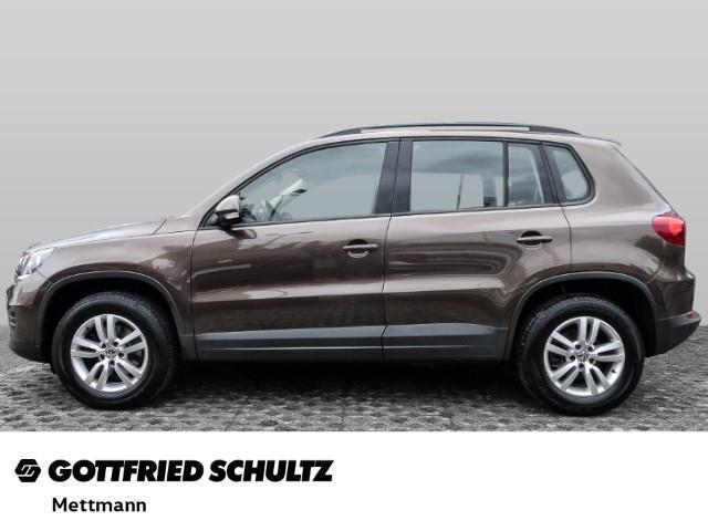 verkauft vw tiguan 2 0 tdi dsg 4motion gebraucht 2013 km in peine. Black Bedroom Furniture Sets. Home Design Ideas