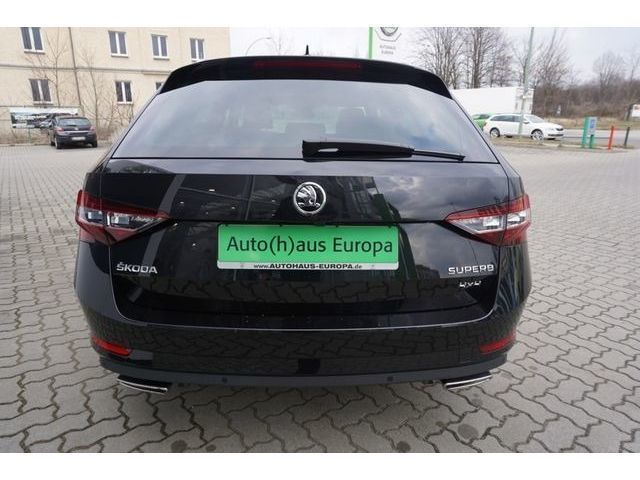 verkauft skoda superb combi l k 4x4 28 gebraucht 2015 9. Black Bedroom Furniture Sets. Home Design Ideas