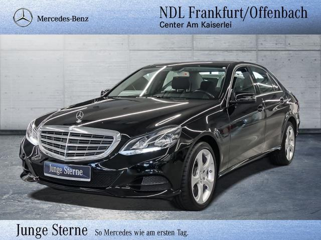 verkauft mercedes e400 4matic limousine gebraucht 2015 km in frankfurt am main. Black Bedroom Furniture Sets. Home Design Ideas