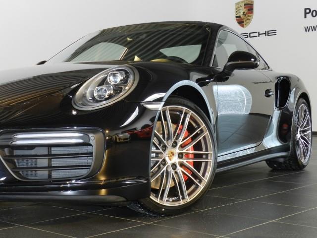 225 gebrauchte porsche 911 turbo porsche 911 turbo. Black Bedroom Furniture Sets. Home Design Ideas
