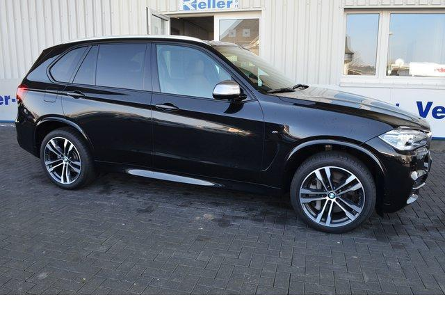 verkauft bmw x5 m50d f15 m sportpake gebraucht 2014 km in paderborn. Black Bedroom Furniture Sets. Home Design Ideas
