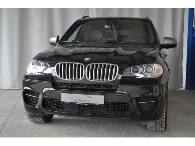 x5 m gebrauchte bmw x5 m kaufen 285 g nstige autos zum verkauf. Black Bedroom Furniture Sets. Home Design Ideas