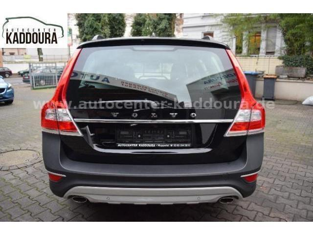 verkauft volvo xc70 d4 linje svart 200 gebraucht 2015 3. Black Bedroom Furniture Sets. Home Design Ideas