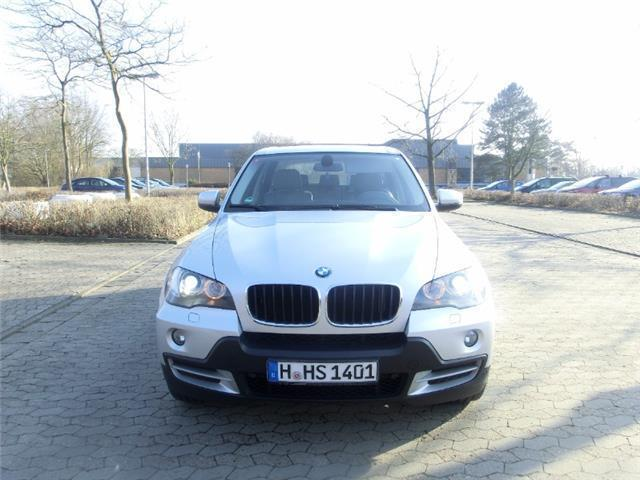verkauft bmw x5 gebraucht 2008 km in wunstorf. Black Bedroom Furniture Sets. Home Design Ideas