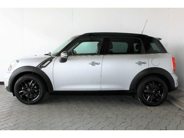 verkauft mini cooper sd countryman all4 gebraucht 2013 km in witten. Black Bedroom Furniture Sets. Home Design Ideas