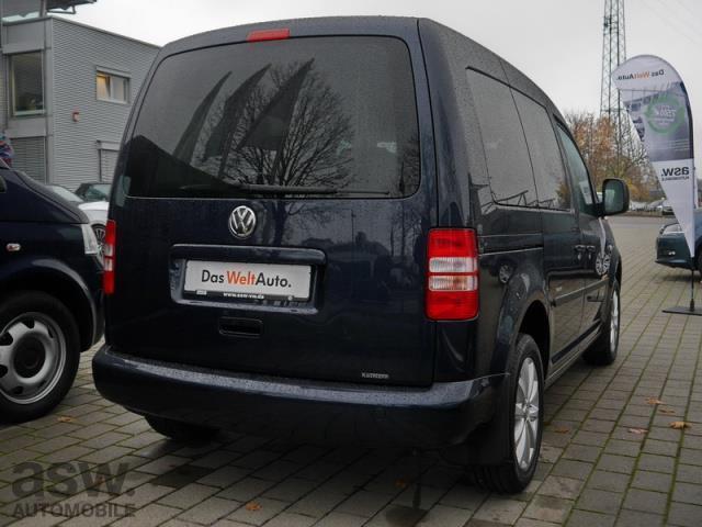 Verkauft vw caddy 1 2 tsi heckfl gelt gebraucht 2015 7 - Trend mobel oldenburg ...
