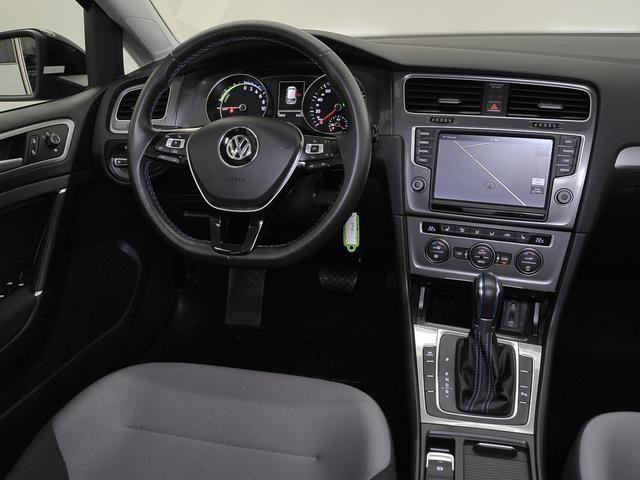 golf cabriolet gebrauchte vw golf cabriolet kaufen 6. Black Bedroom Furniture Sets. Home Design Ideas