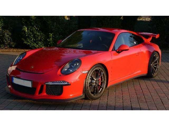 verkauft porsche 911 gt3 sport chrono gebraucht 2016 250 km in alsdorf. Black Bedroom Furniture Sets. Home Design Ideas