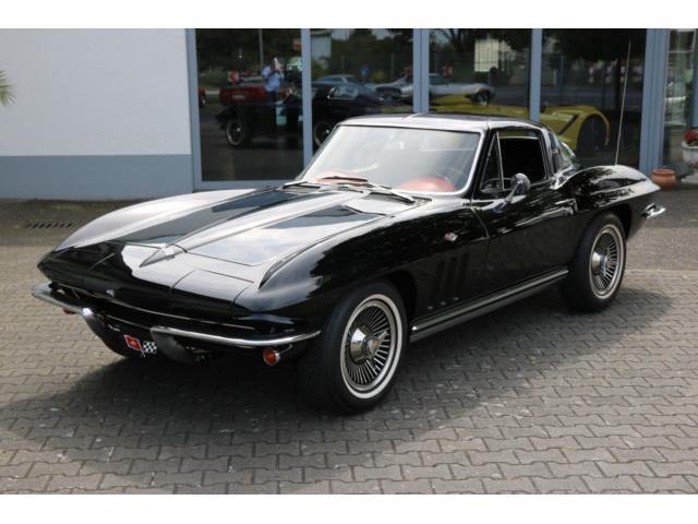 c2 gebrauchte corvette c2 kaufen 20 g nstige autos zum. Black Bedroom Furniture Sets. Home Design Ideas
