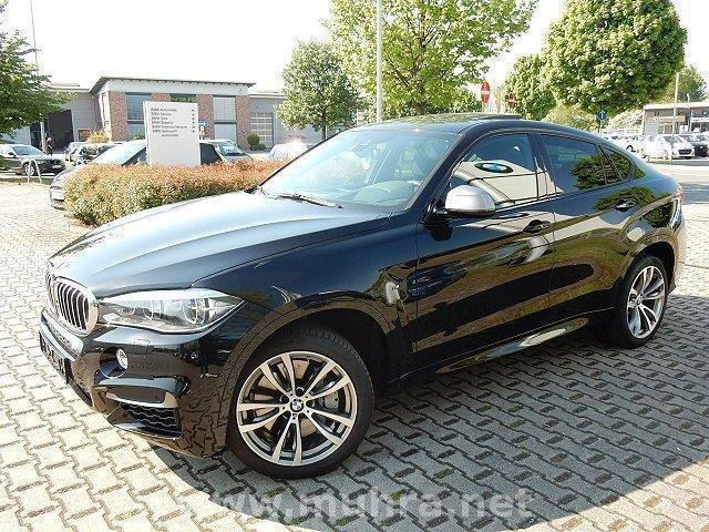verkauft bmw x6 m50 dax 20 lm led head gebraucht 2016 km in oberhausen. Black Bedroom Furniture Sets. Home Design Ideas