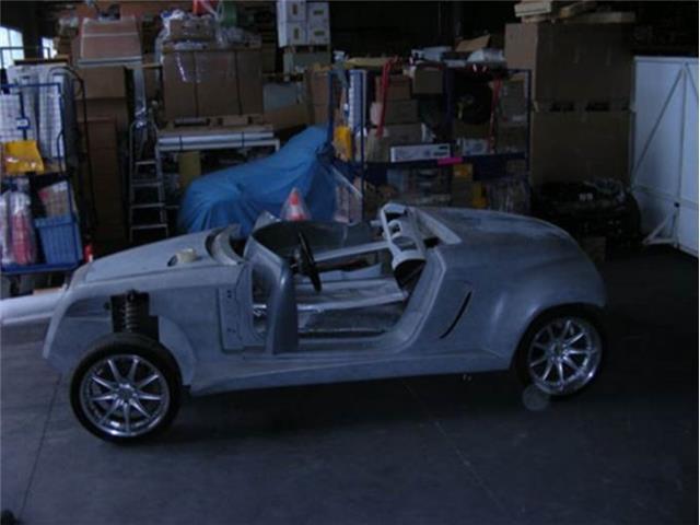 verkauft smart roadster michalak c7 ki gebraucht 2004 km in arnsberg. Black Bedroom Furniture Sets. Home Design Ideas