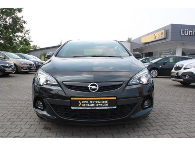 verkauft opel astra gtc gtc 2 0 cdti b gebraucht 2014 km in heidelberg. Black Bedroom Furniture Sets. Home Design Ideas