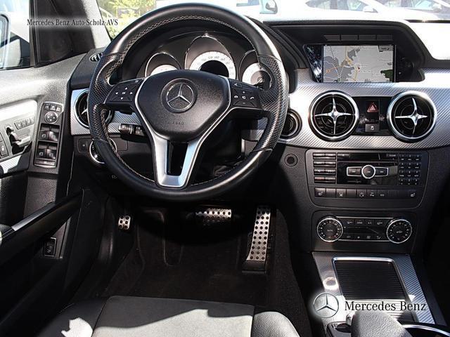 Mercedes Gebrauchtwagen Jena